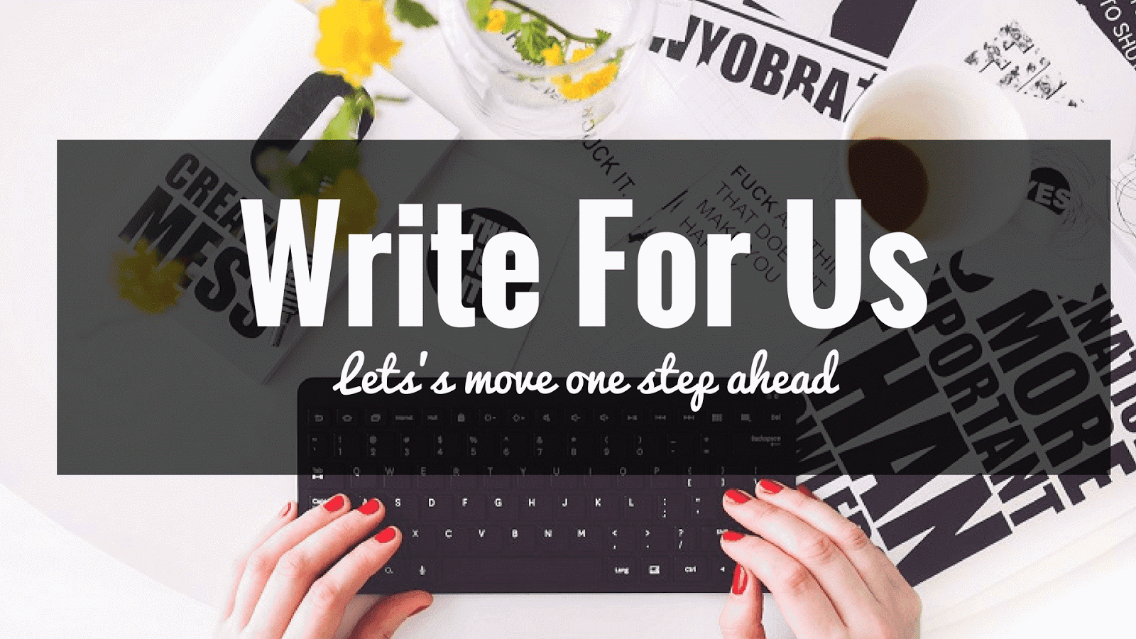write-for-us-banner