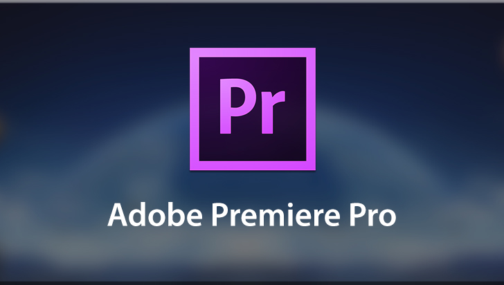 Adobe Premiere Pro CC 2019 for PC Download Free