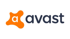 Avast Antivirus Free Download for Windows 10