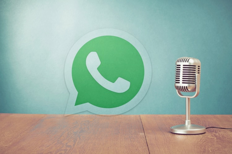 WhatsApp: Making Audio and Video Calls with Google Assistant