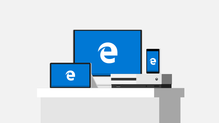 Top 7 Best Features of Microsoft Edge