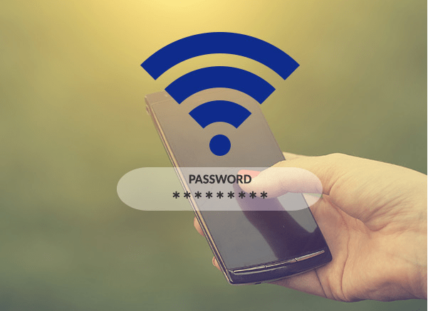 How To Check Wifi Password on Your Android Phone Without Root!