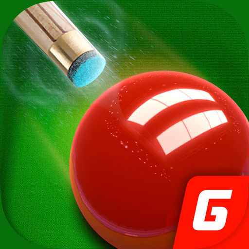 Snooker Stars Mod APK With Best Features for Android