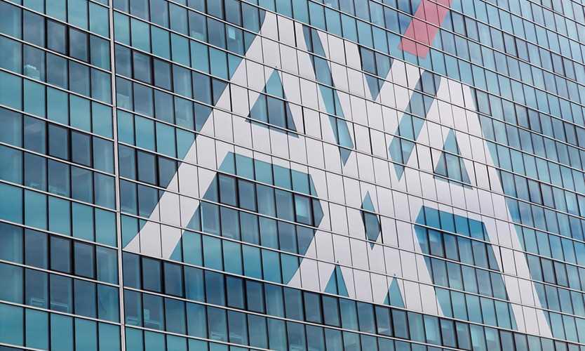 AXA S.A