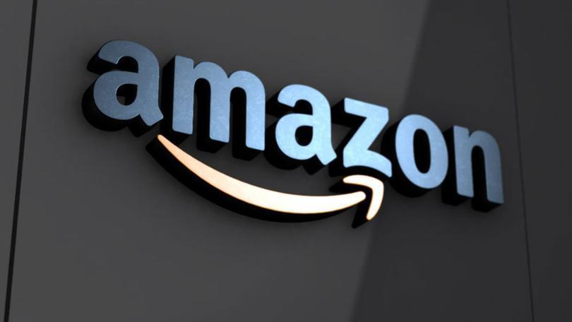 [Quick Guide] Amazon Stock Market – Amazon Stock Price