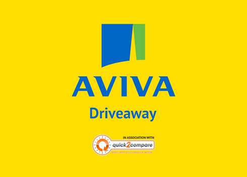 AvivaPlus Car Insurance