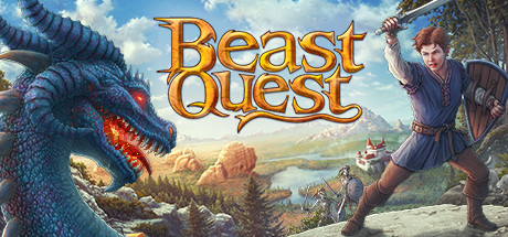 Download Beast Quest Mod APK for Android