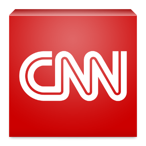 Download CNN News App for Android