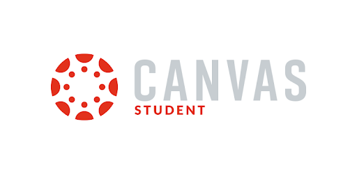 How to download and install canvas app in PC using Bluestack