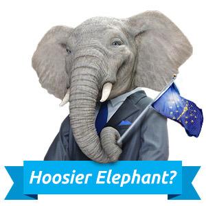 the elephant auto insurance