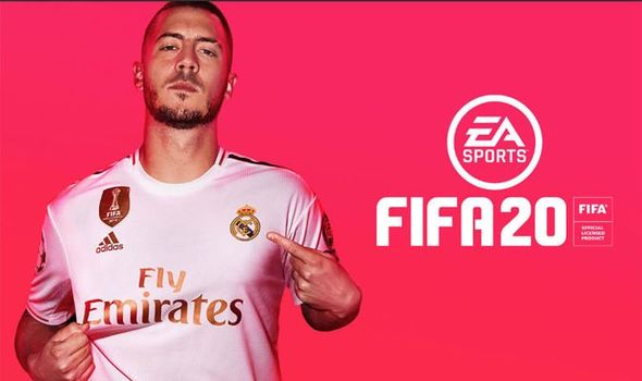 Top 6 Best Features of FIFA 20 Game for PC