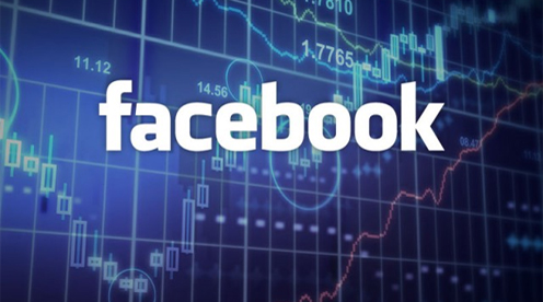 Facebook Stock Market Advantages