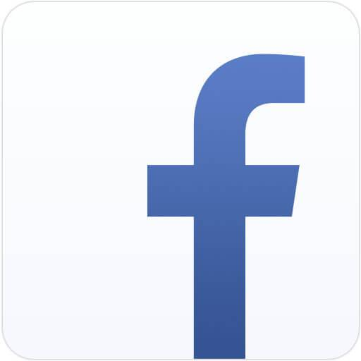 Facebook lite on PC