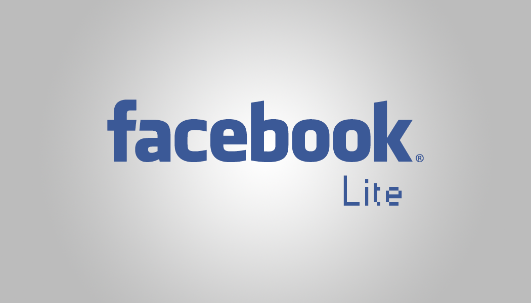 How To Install Facebook Lite on PC