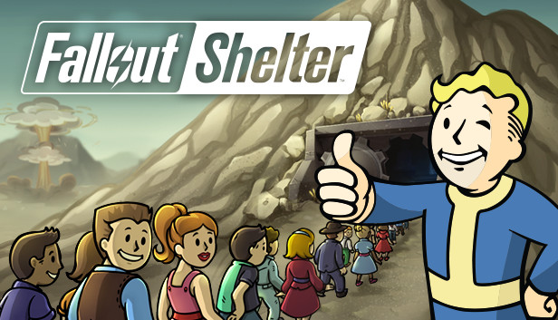 How To Download Fallout Shelter Mod APK