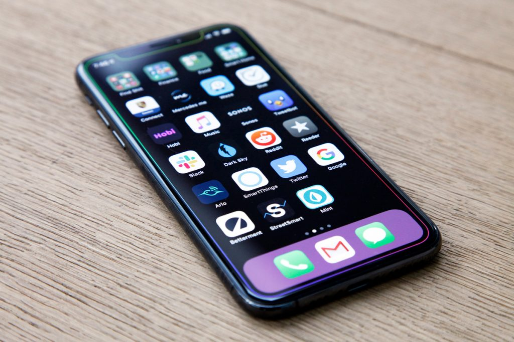 How Is The New iPhone Be