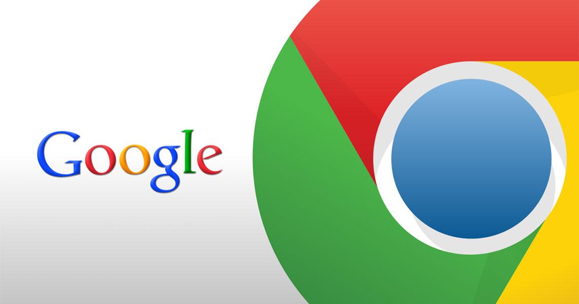 How To Get Google Chrome Offline Installer