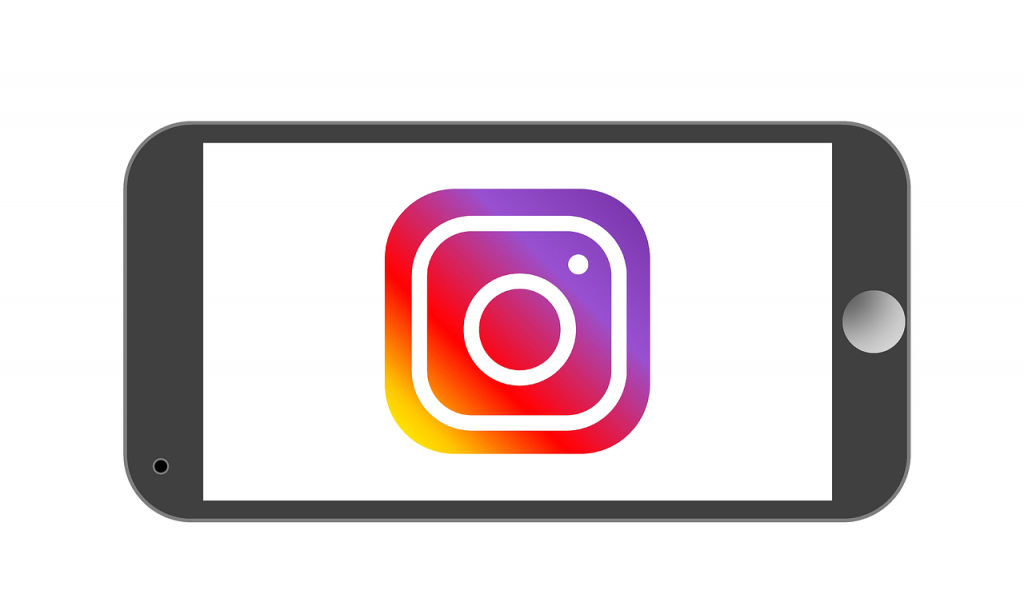 Instagram Stock Market Advantages