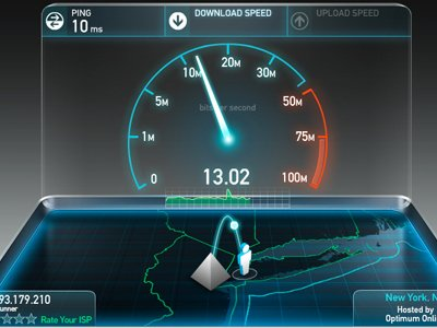 [Quick Guide] How To Check Internet Speed Test