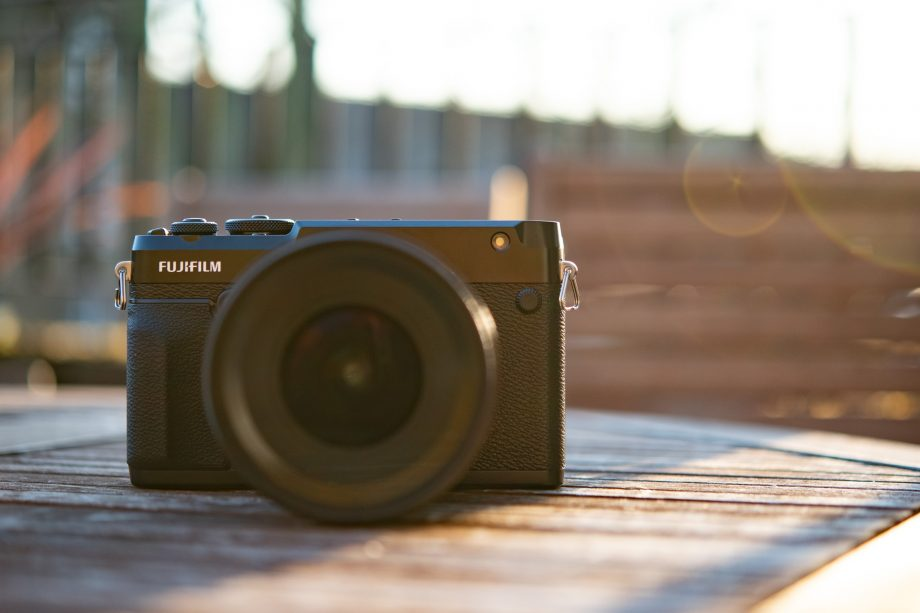 Top Best Mirrorless Camera of 2020