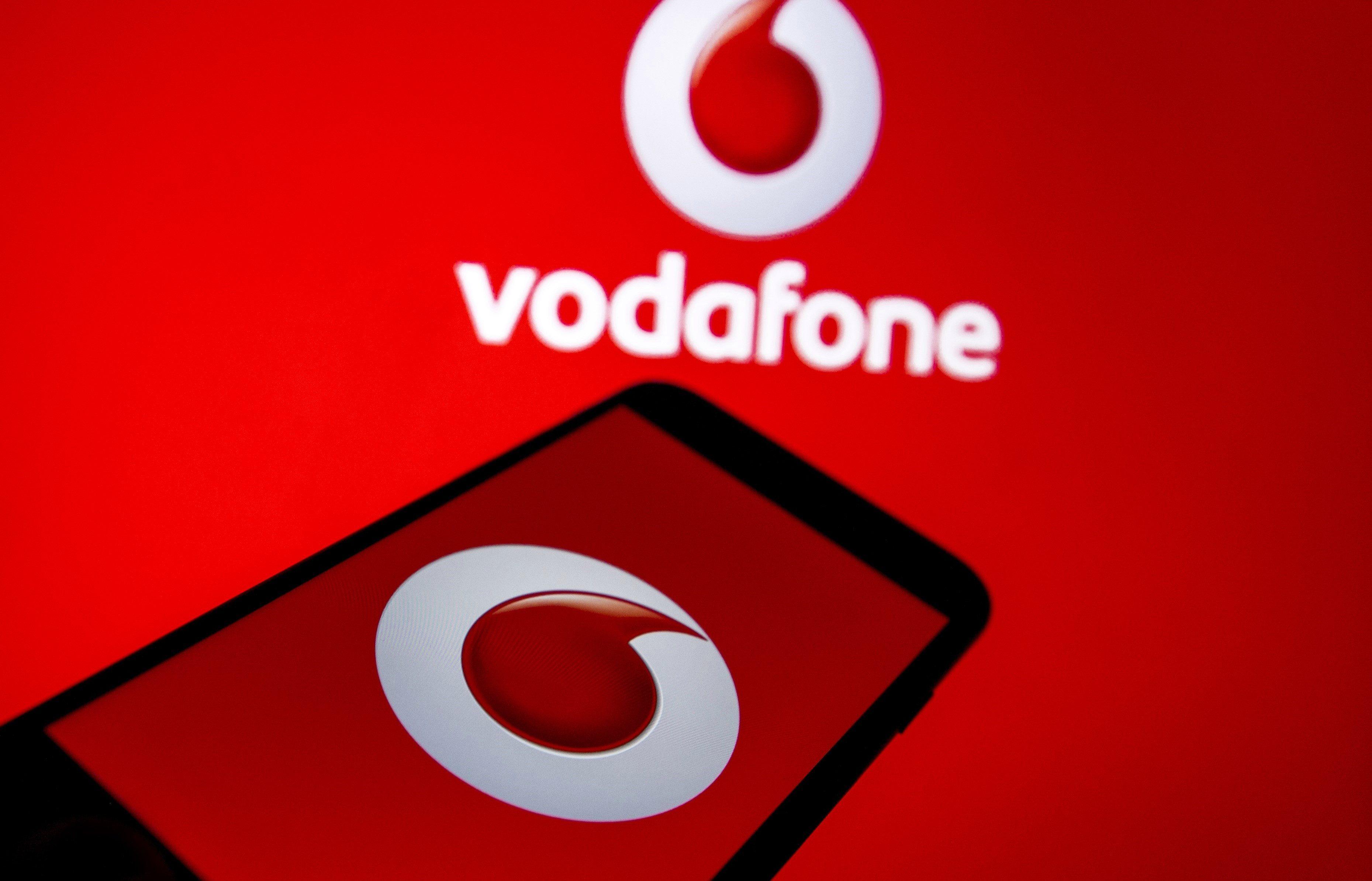 How to Check Vodafone Speed Test