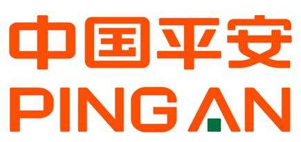 PING AN INSURANCE (GROUP) COMPANY