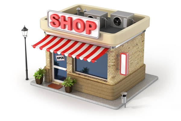 What Are The Requirements of Shop Insurance