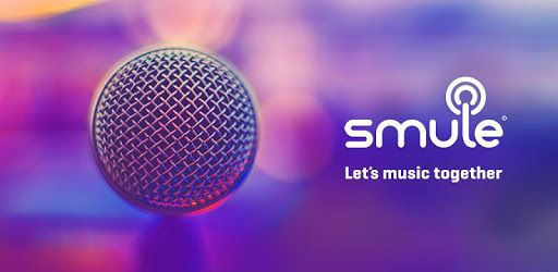 Download Smule app for PC Latest Version