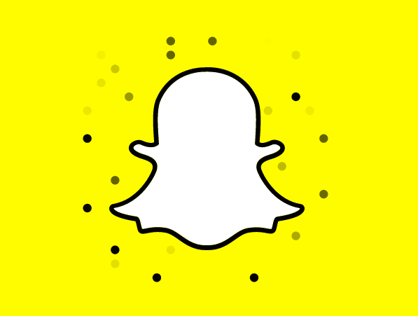 SnapChat Launches Feature for 3D Selfies But Only for iPhone