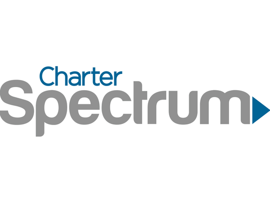 [Quick Guide] What is Spectrum Internet