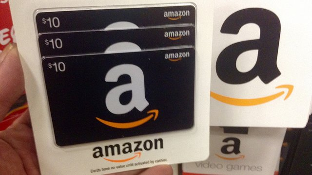 Start using PayPal on Amazon and elsewhere