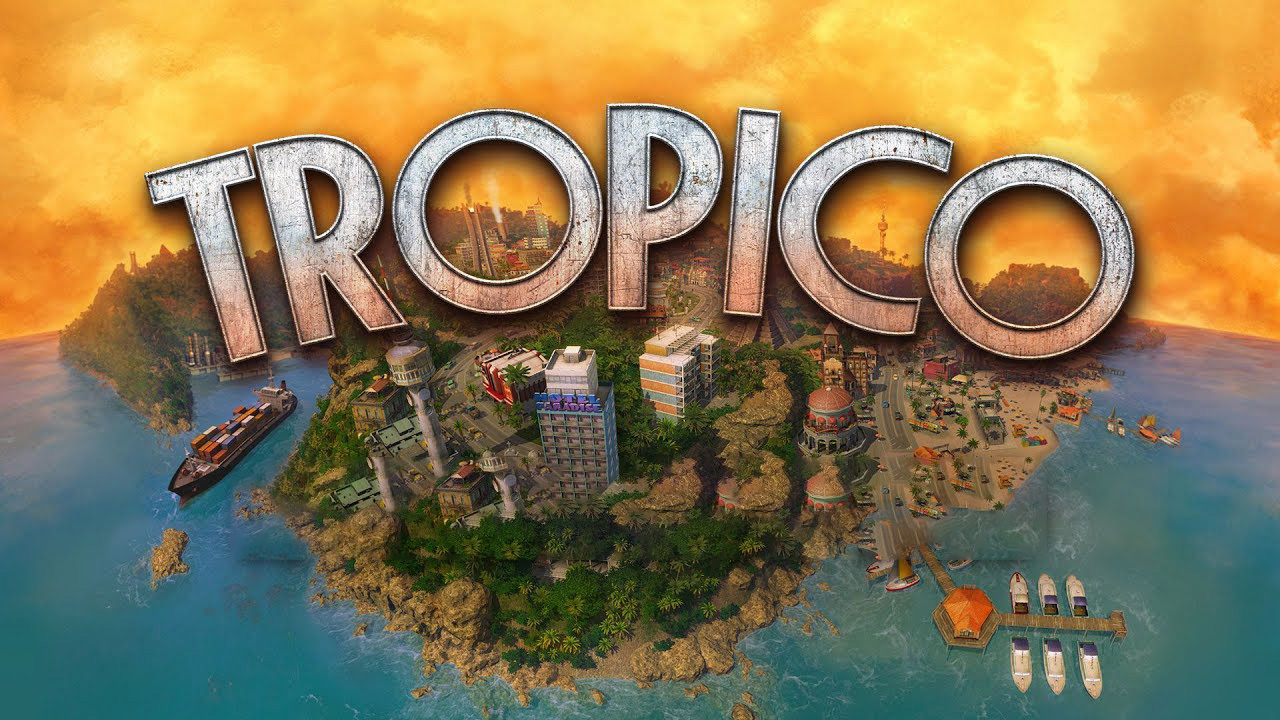 [Quick Tip] How To Download Tropico Mod APK