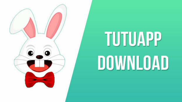 TUTU APK for Android (BEST ANDROID HELPER) With Features