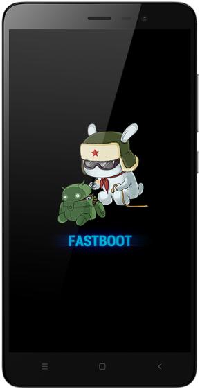 Unlock Xiaomi Redmi Note 8 Pro