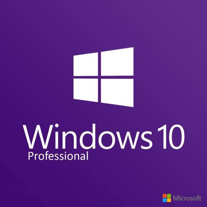 About Windows Updates (1809)