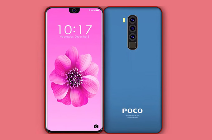 [Quick Hint] How to Unlock Bootloader on Xiaomi POCO F2