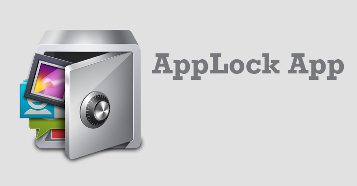 Top 5 Best Features of App Lock for Android