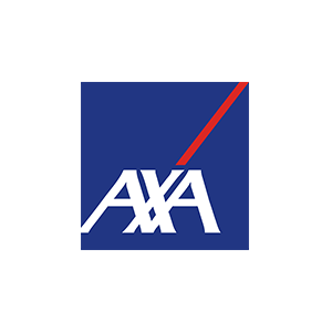 Quotes of AXA Car Insurance