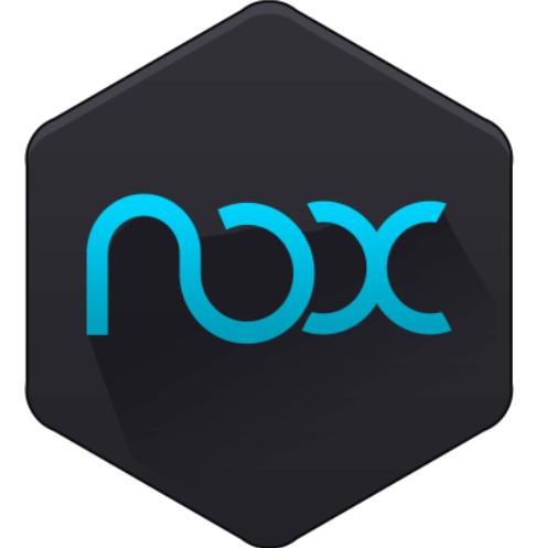 download Adobe spark app in PC using Nox
