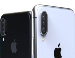 iPhone Latest Model 2020