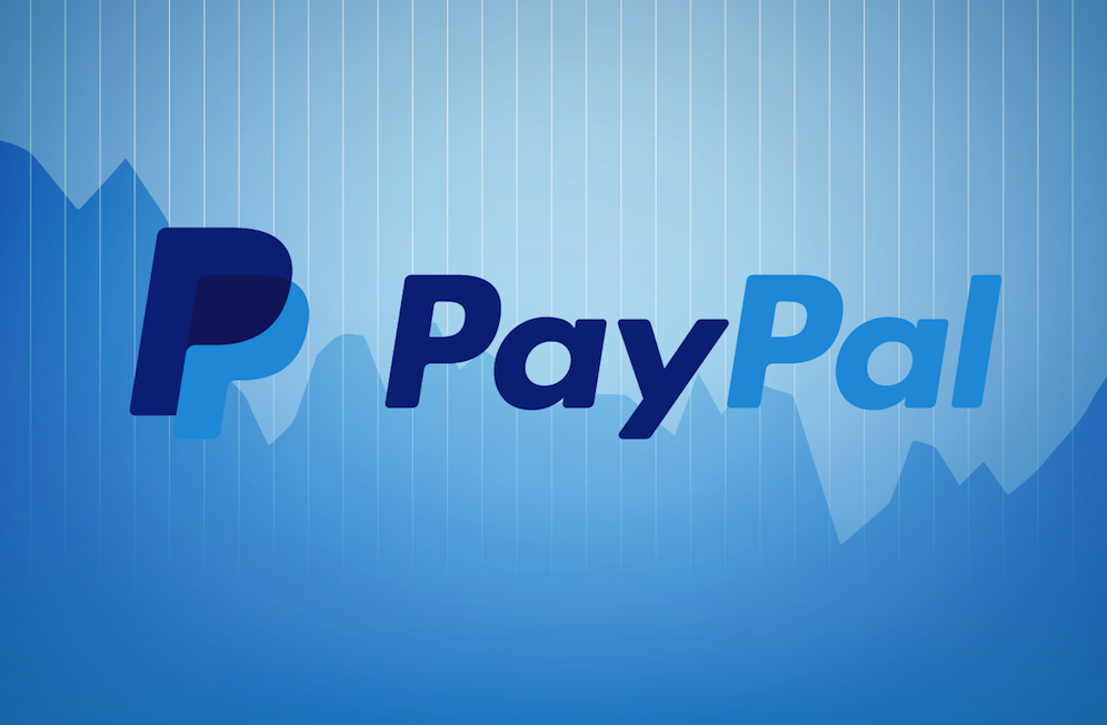 [Quick Guide] How Does PayPal Work
