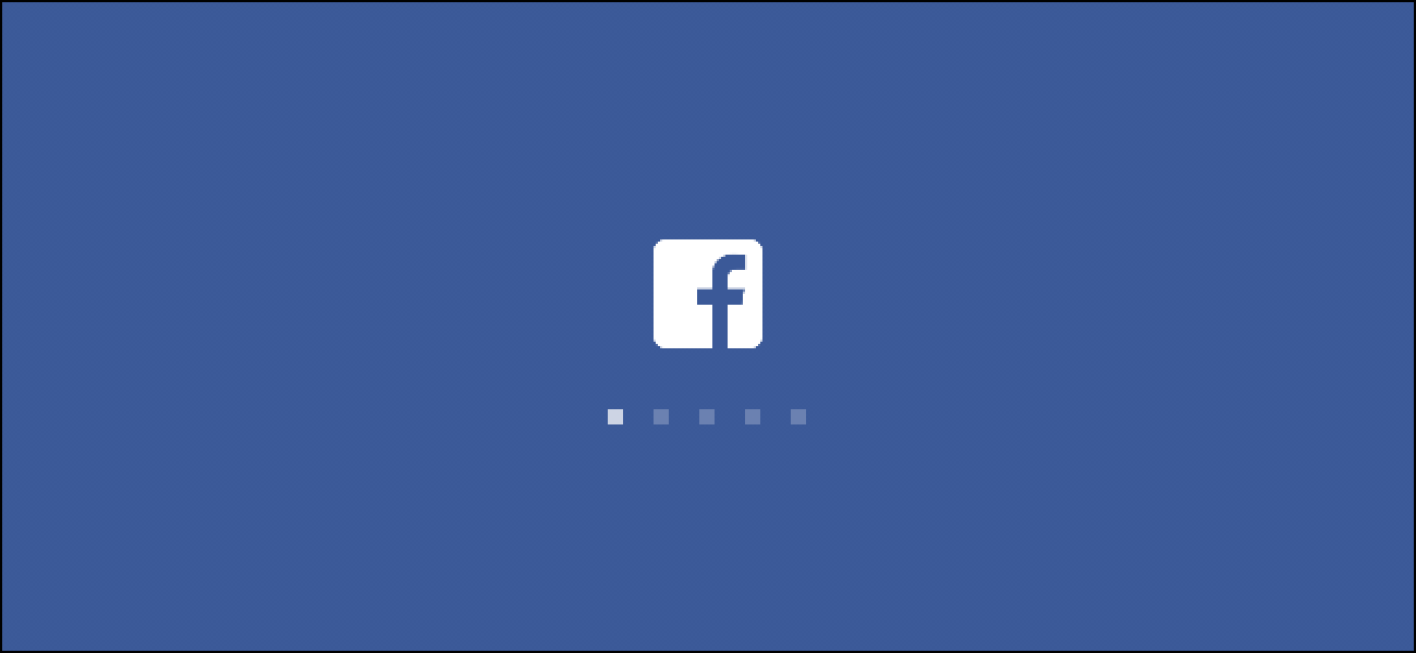 Facebook Desktop Version – Facebook Portal