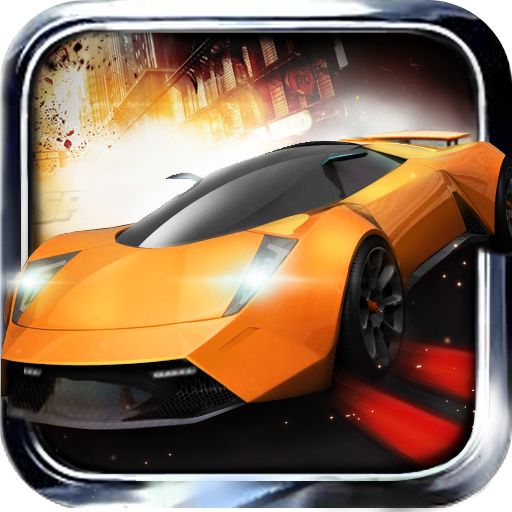 Fast Racing 3D Mod APK for Android & iOS