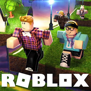 Download Roblox Mod APK for Android