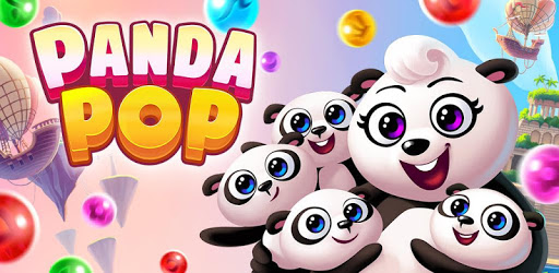 Download Panda Pop Mod APK