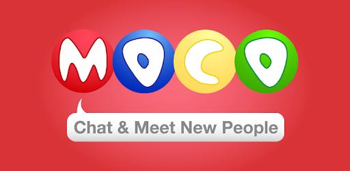 Moco dating app