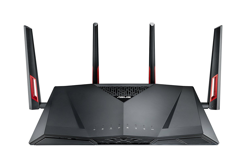 Top 8 Best Wireless Router High Speed & Wireless Router 5G