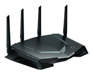 Execution wireless router 5G