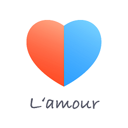 Lamour Mod APK (UNLOCK ALL IN FREE) for Android