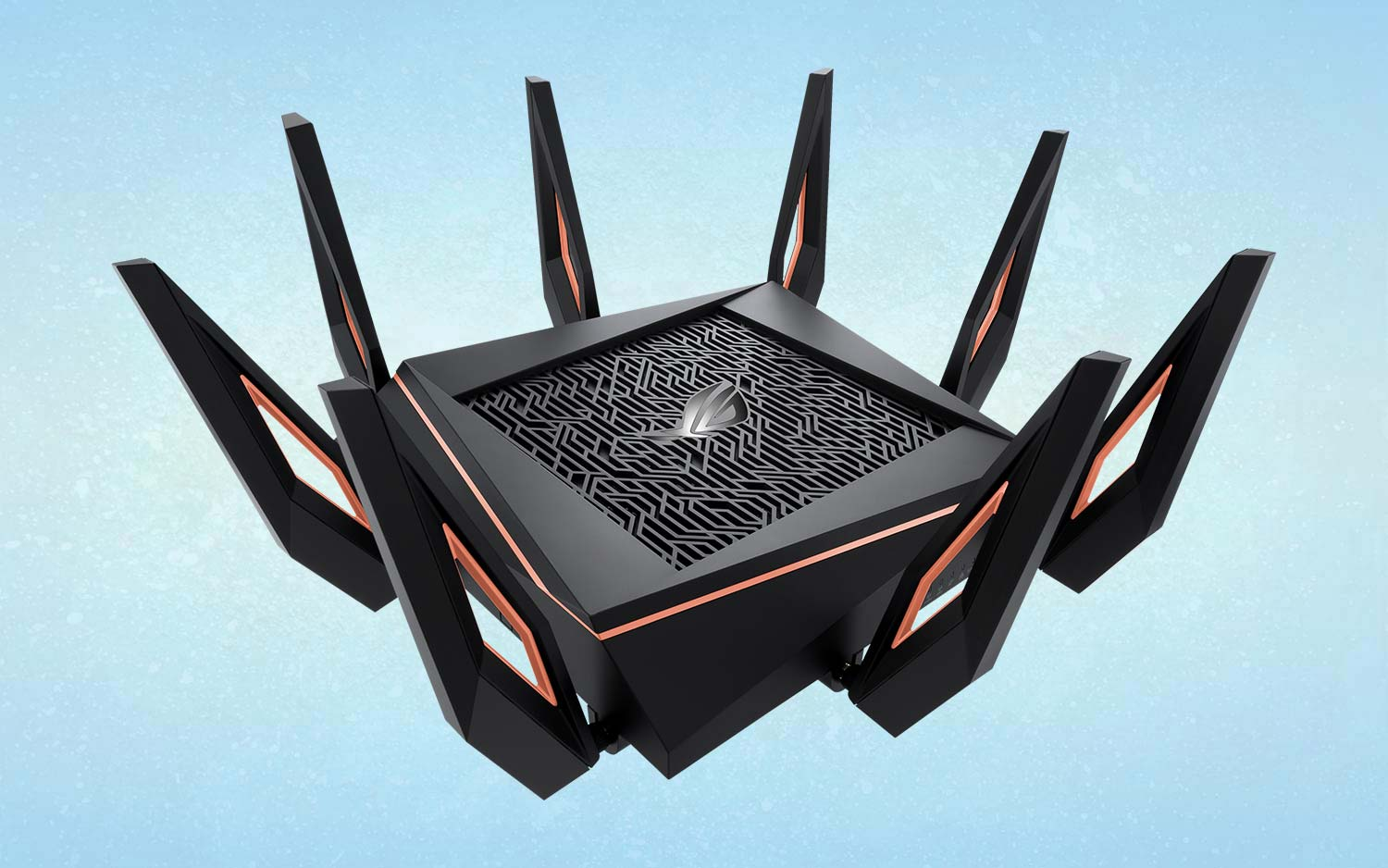 3 Best Travel Routers 2020